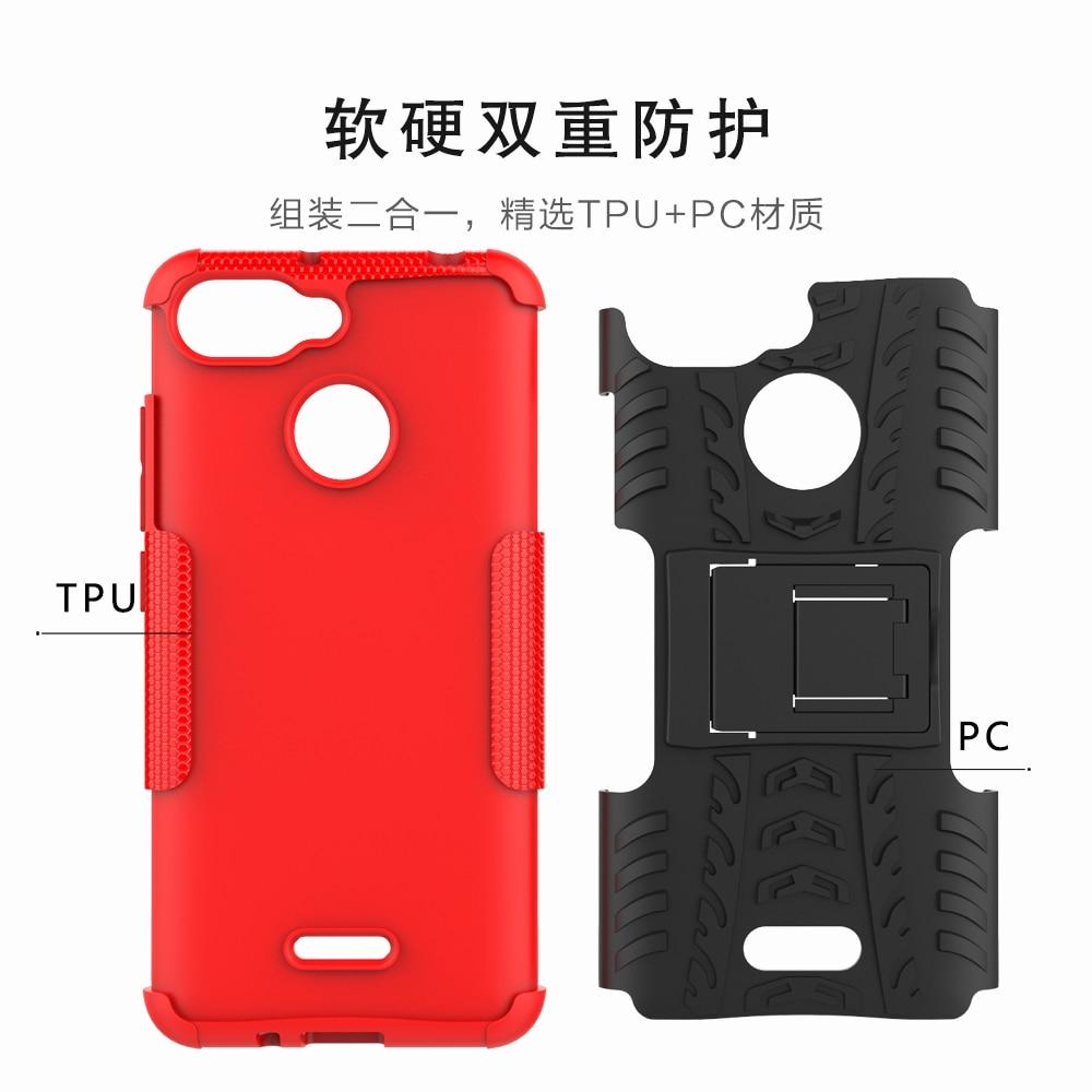 Xiaomi redmi 6  6A - (32)
