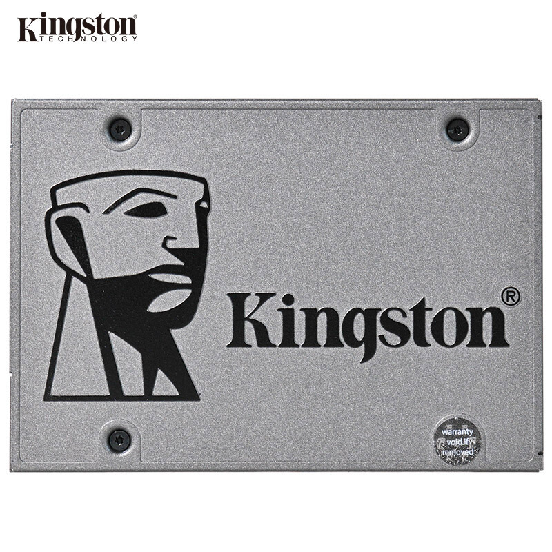 Kingston <font><b>120gb</b></font> <font><b>SSD</b></font> 240 gb UV500 480 GB 2.5