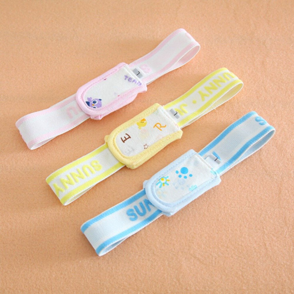 New Infant Diaper Fixed Belt Buckle Cloth Diaper Fasteners Buckles Elastic Nappy Fastener Holder Fixed Belt Baby Accessories
