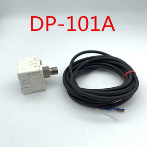 Image 2 - 1 سنة الضمان الجديد الأصلي في صندوق DP 101A DP 102A