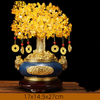 chinese-lucky-money-tree-home-decor-golden-resin-office-living-room-decorations-birthday-present-opening-gift-accessories