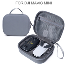 Carrying-Case Suitcase-Box Storage-Bag Drone-Accessory Mavic Mini Shockproof DJI