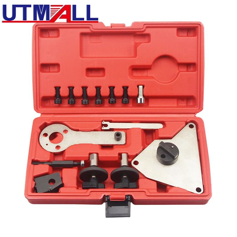 Engine Timing Tool Kit For Fiat Alfa Romeo 1.4L MultiAir Engine Car Repair Tool