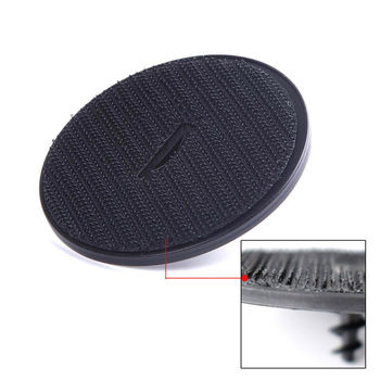 2pcs Floor Mat Clip Car Plate Lock For BMW F10 F11 E65 E66 Accessories image