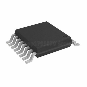 DRV8801PWPR DRV8801 TSSOP-16 en Stock IC nuevo ORIGINAL