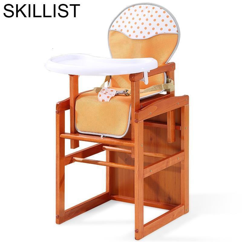 Comedor Balkon Sandalyeler Vestiti Bambina Cocuk Child Baby Kids Furniture Cadeira Silla Fauteuil Enfant Children Chair
