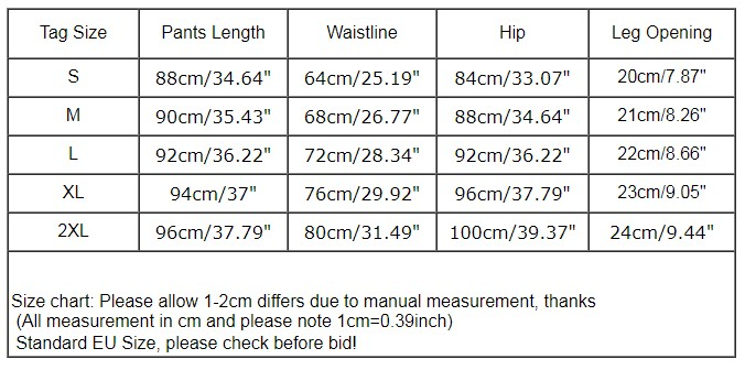 Compression Pants Tights Men Sports Leggings  1