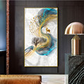 diamond painting 5d,full drill elk diamond Painting Cross Stitch for home decor,art embroide paintings for christmas,new arrival