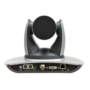 Image 2 - Super zoom 30x broadcast and conference camera IP SDI DVI interface for photo studio accessories