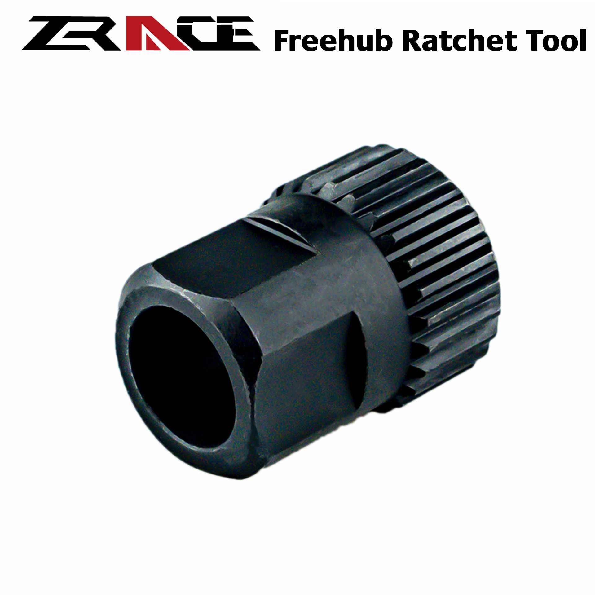 ZRACE Bicycle Freehub Ratchet Tool for DT SWISS HUB, for DT full range of HUB and DT similar structure HUB Tools , KOOZER 470