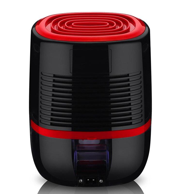 desumidificadores secador de ar ultra-silencioso secadores de