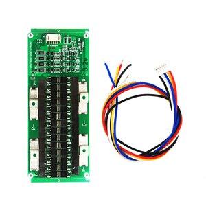 Image 2 - LiitoKala 4S 12.8V 150A Lifepo4 Lithium Sắt Phosphate Pin Ban Bảo Vệ Cao Cấp Dòng Điện 3.2V Gói Pin BMS PCM