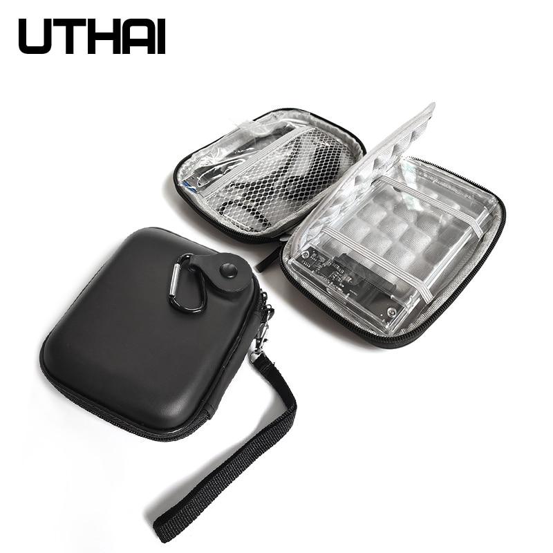 UTHAI T28 2.5