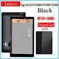 עבור Lenovo יוגה Tab 3 8.0 YT3-850M YT3-850F YT3-850L LCD תצוגה עם מסך מגע Digitizer עצרת מקורי