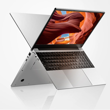 Bulk wholesale 13.3 inch intel core i7 win10 laptop 16GB+512GB SSD support touch