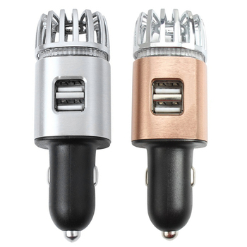 2in1-car-air-purifier-ionizer-intelligence-car-electrical-appliances-with-dual-usb-charger-pollen-smoke-odor-eliminator