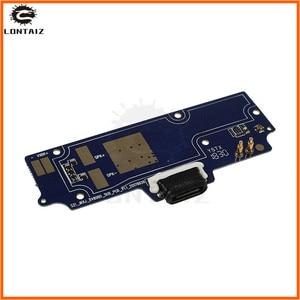 Image 2 - חדש מקורי עבור Blackview BV8000 פרו/BV8000 USB לוח חלק אבזרים