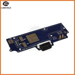 Image 2 - Nuovo Originale Per Blackview BV8000 Pro/BV8000 USB Bordo di Accessori di Parte