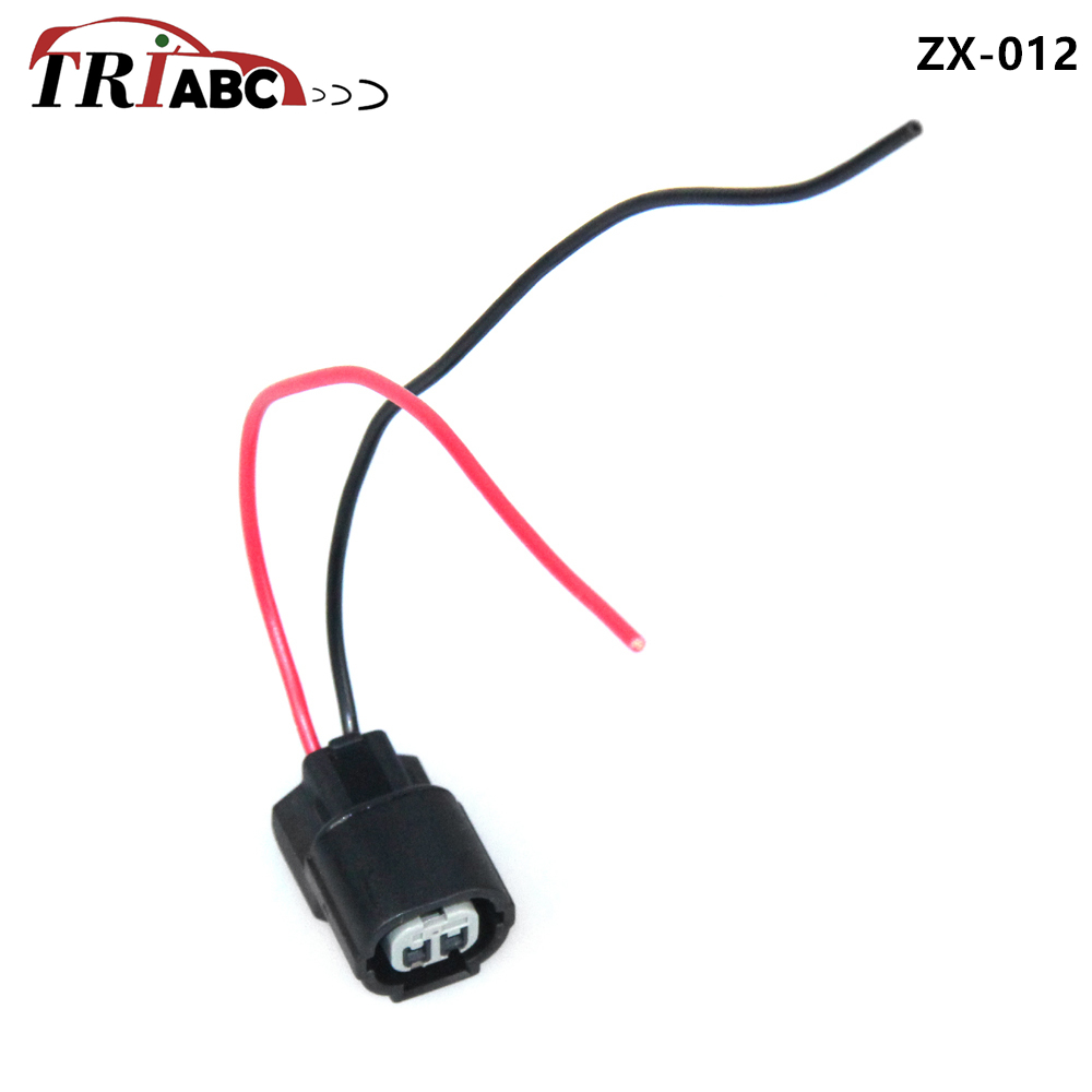Parking Sensor Connector Harness For HONDA CR-V III (RE_) 2.0 2.2 ODYSSEY Toyota Corolla Yaris Chevrolet CAPTIVA SAIL