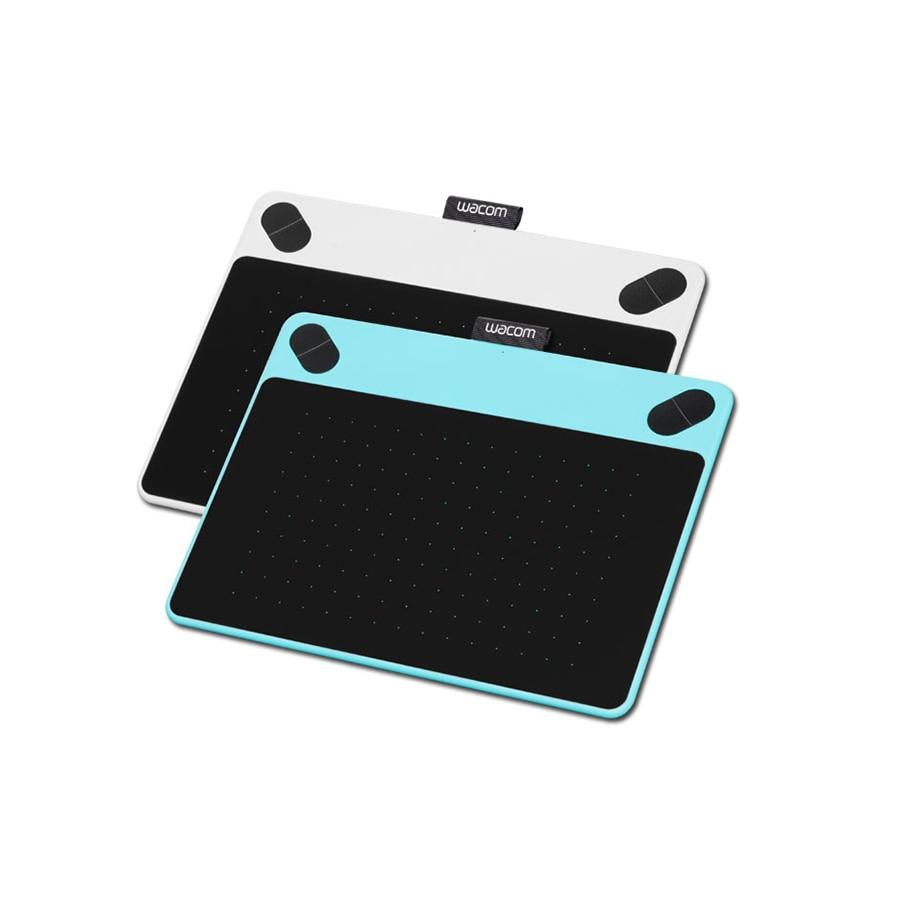 Wacom Intuos Art CTL-490 / 690 цифровой графический планшет 2048 уровней давления/100% новое состояние