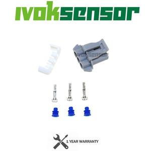 Image 5 - Sensor de presión absoluta múltiple para Chevrolet Aveo, Kalos, Matiz, Spark, NUBIRA, LACETTI, Daewoo, TICO, 0,8, 1,0, 1,2, 1,4