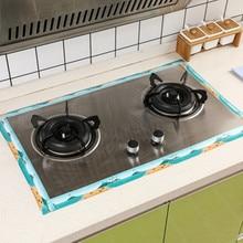 Seam-Sticker Sealing-Tape Waterproof Sink Toilet Decorative Kitchen PVC Stove 320CM Beauty