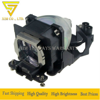 ET-LAE700 ET-LAE900 Projector Lamp for Panasonic PT-AE700 PT-AE700E PT-AE700U PT-AE800 PT-AE800E PT-AE800U PT-AE900 PT-AE900U projector accessories 95% new tested mainboard mother board pana sonic pt lb3ea for projector