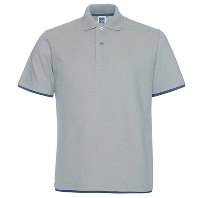 Gray-navy blue