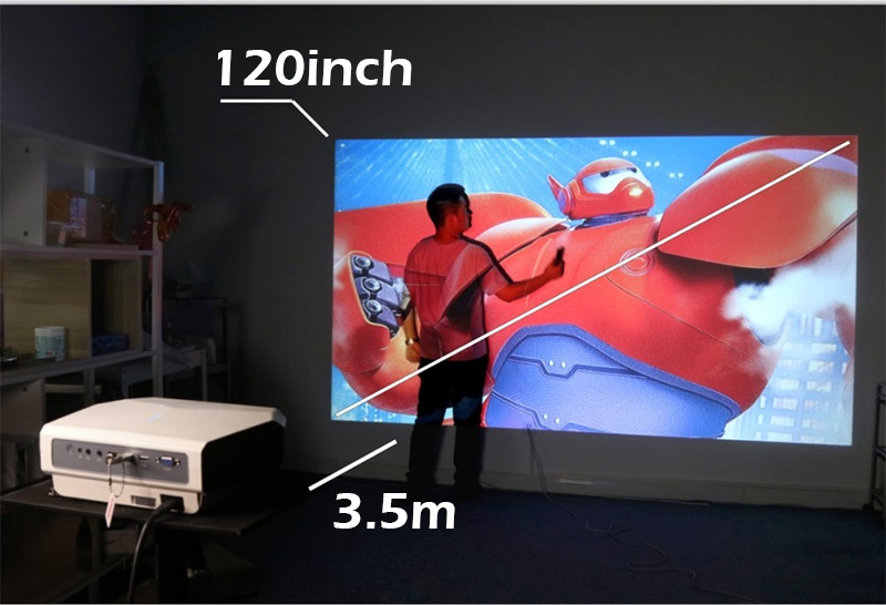 ET10-Projector-Mini-Compact-HD-Resolution