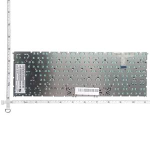 Image 3 - GZEELE 새로운 미국 영어 노트북 키보드 에이서 갈망 S7 391 S7 392 MS2364 백라이트없이 실버 키보드