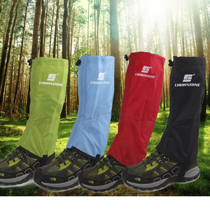 Outdoor Waterproof Ultralight