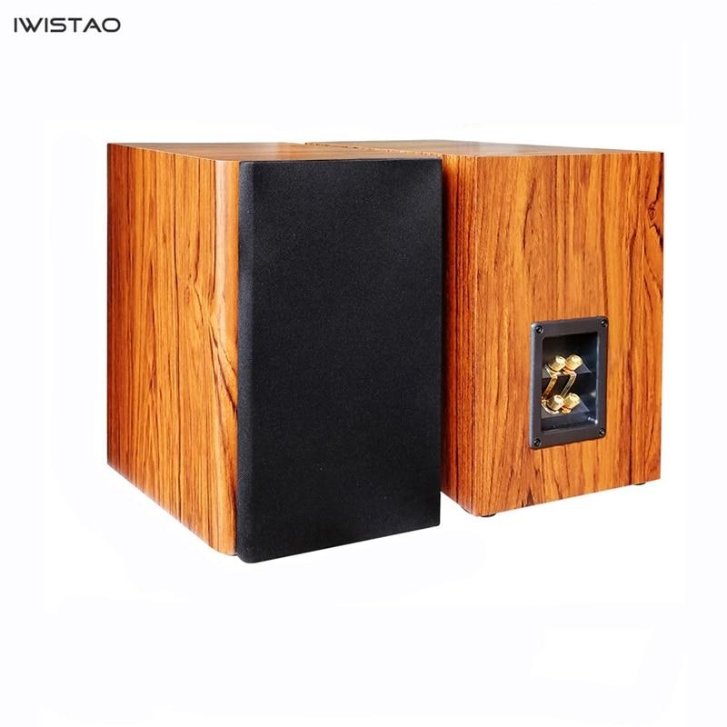WHFSC-FR8WMDEC(1)1