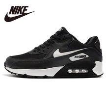 Zapatillas de correr originales Air Max 90 Essential