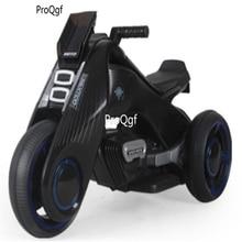 Ngryise 1 комплект много цветов выбор Детский Электрический моторный велосипед