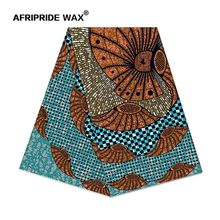 2019 african ankara fabric high quality wholesale african flower 100% cotton real wax brocade fabric for clothing A18F0530 2019 african ankara fabric high quality wholesale african flower 100% cotton real wax brocade fabric for clothing a18f0499