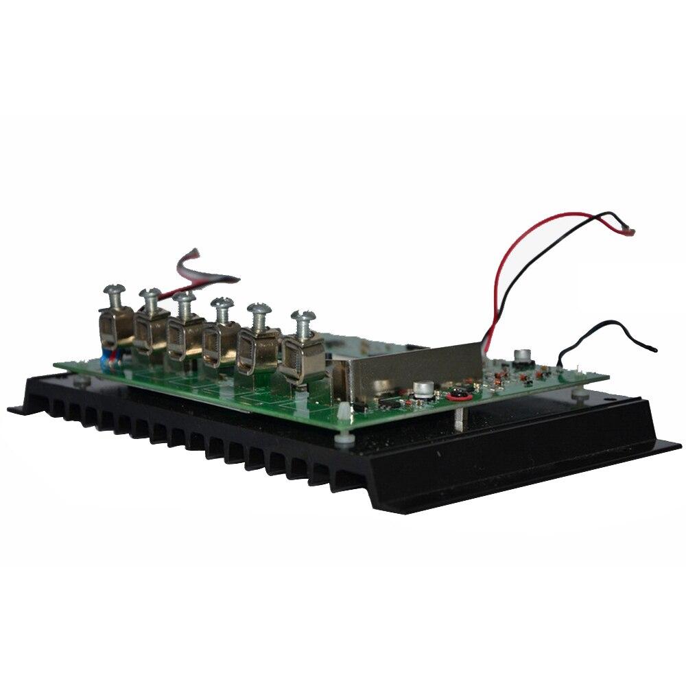 controladores lcd dupla usb 5v saída painel solar regulador fotovoltaico