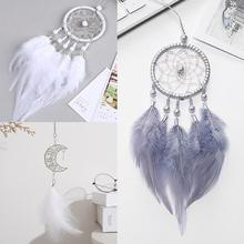 Dream Catcher Farmhouse-Decor Bedroom Nordic for Guests Wedding-Gifts