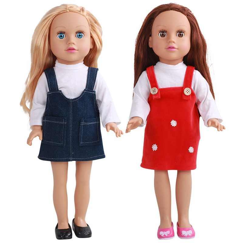 JULY'Sเพลง 45 ซม.ตุ๊กตาเด็กซิลิโคนของเล่นสำหรับสาวน่ารักSleepingมาพร้อมกับตุ๊กตาที่สวยงามของขวัญวันเกิดสำหรับเด็ก