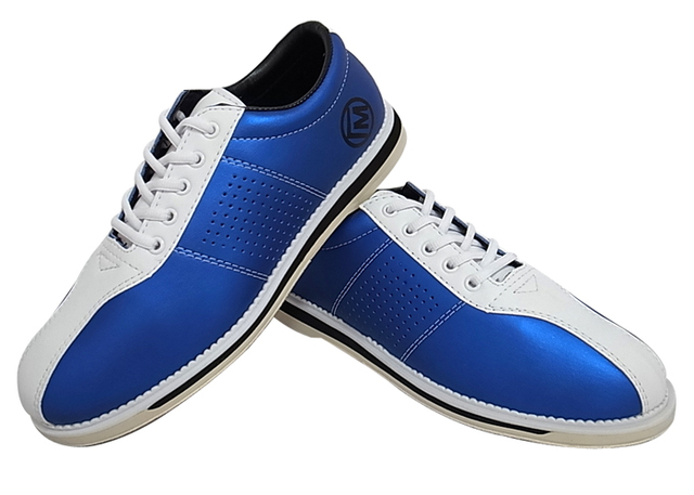Mens Bowling Shoes With Skidproof Sole