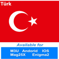 Willwin turky iptv polónia assistir tv árabe albanês latino áfrica irã hungria grécia iptv para o mundo xxx smart tv m3u arquivo