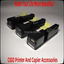 Toner Voor Xerox Phaser 6020BI 6022NI WorkCentre 6025BI 6027NI Kleur Printer, Voor Xerox 6022 6020 6025 6027 BI NI Toner