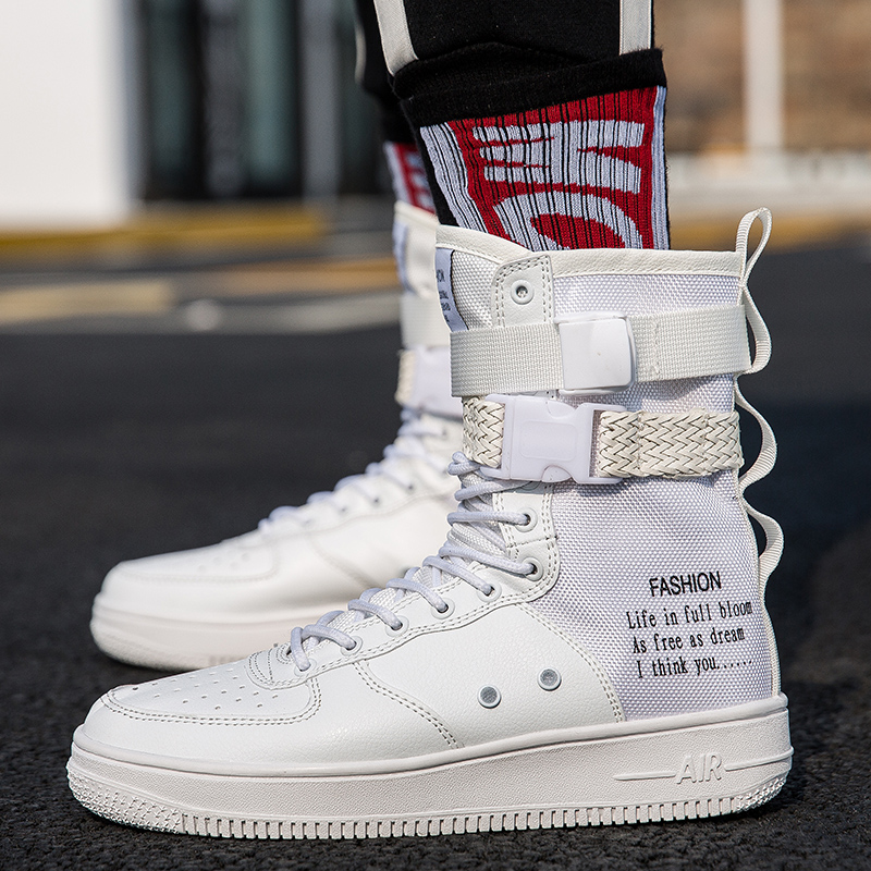 23 Best OFF WHITE Joint name images | Off white, Nike, Off