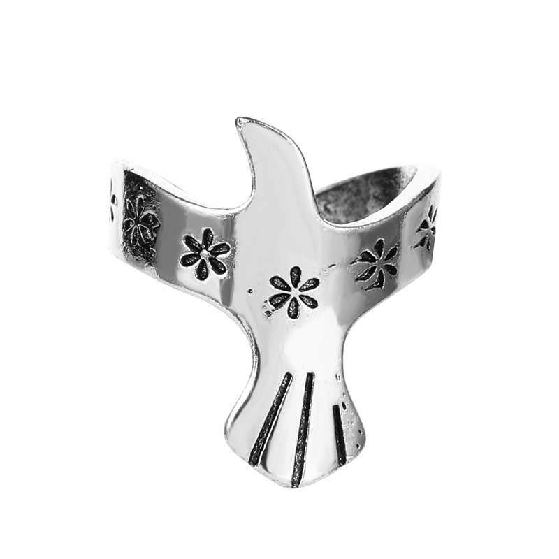 Pendientes Vintage sin Piercing para mujer oro plata puños de oreja niños Clip en pendientes sin Piercing pendientes joyería Oorbellen