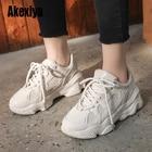 Sneakers Women Sprin...