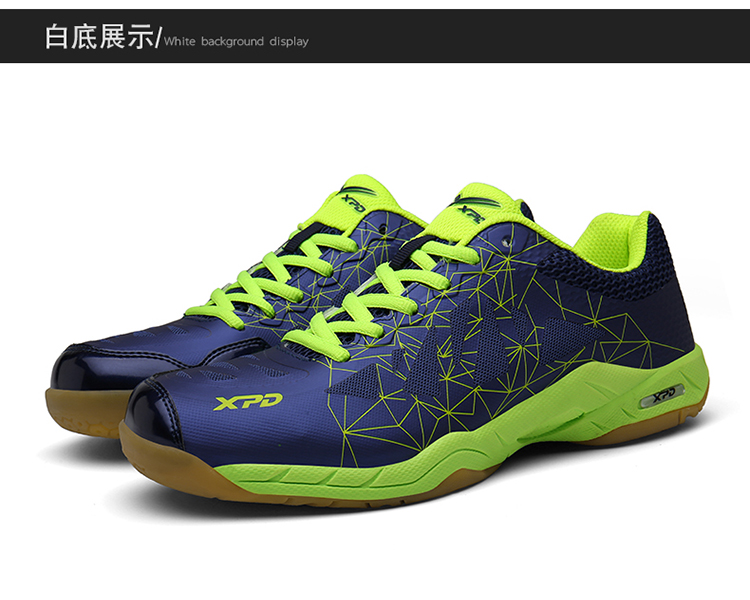Cheap Sapatos de badminton