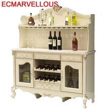 Шкаф для чая carito Konsolentisch Rangement Cocina Mesa Европейский Винтажный кухонный шкаф Meuble буфет приставные столы мебель