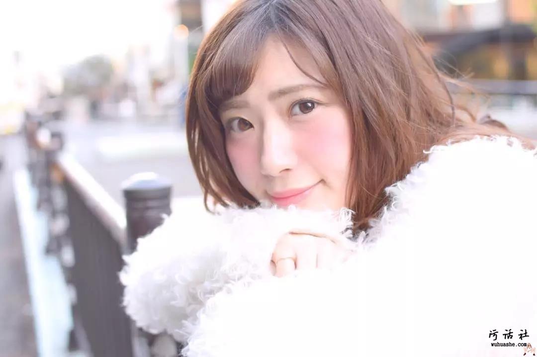 妹子图伊藤奈月的图片 第5张