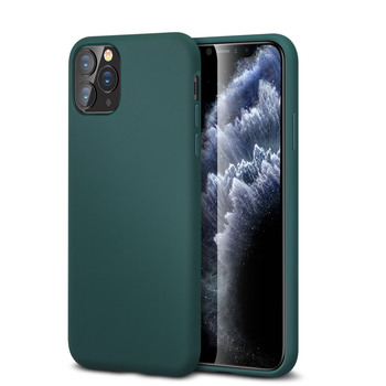 Soft Case iPhone 11 Pro Max