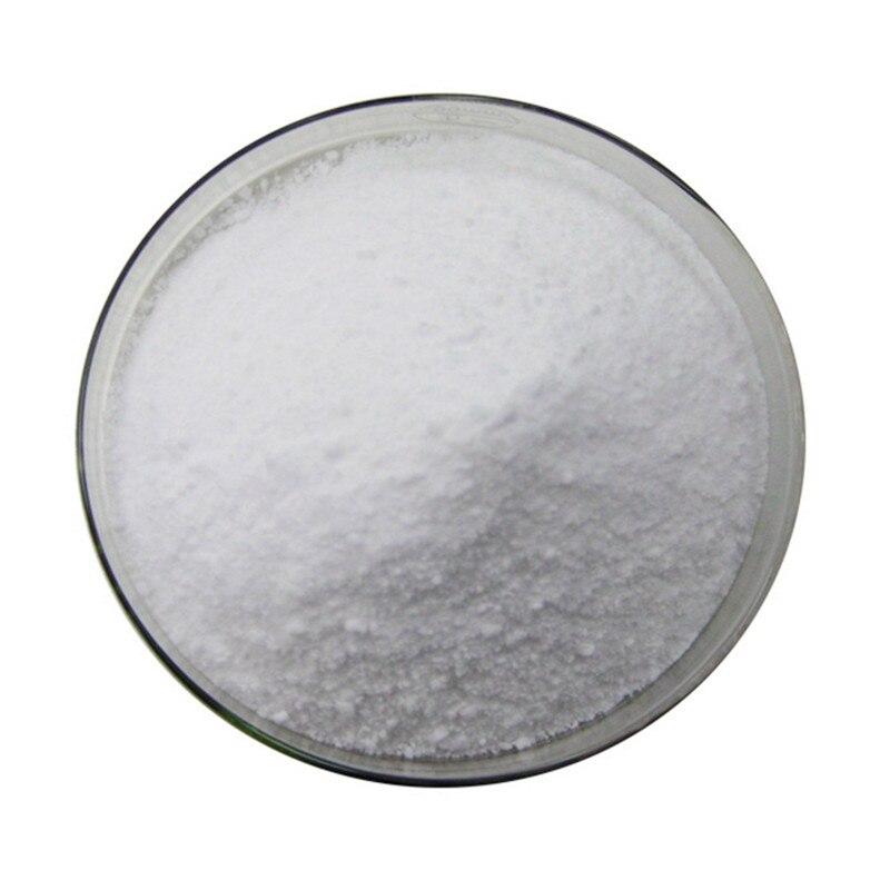 Stimulateur de racines organiques 1KG   indole, acide acétique, acide acétique 98%