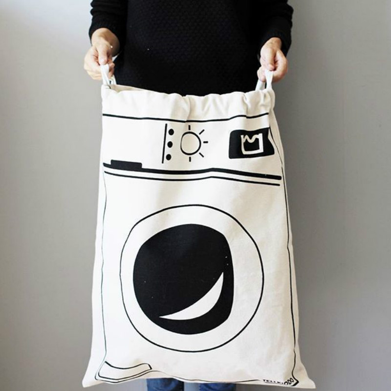 Children/'s bundle bag